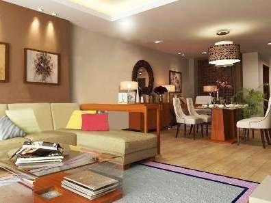 Lv8 Resort Hotel Bali - Suite