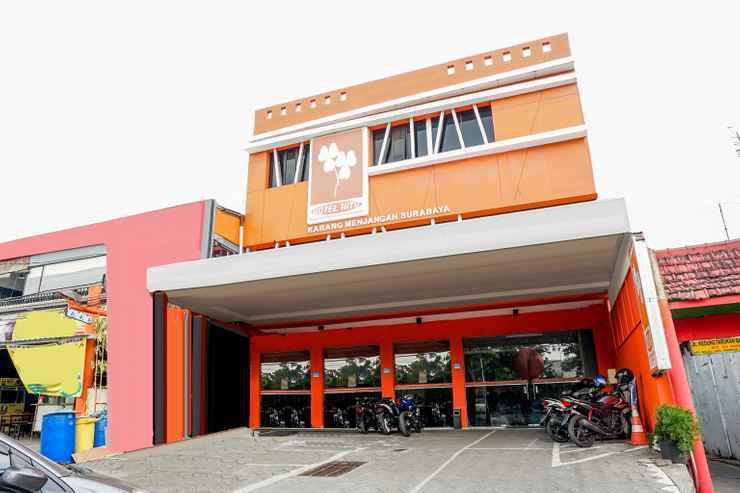 Hotelku Surabaya - hotel Kita