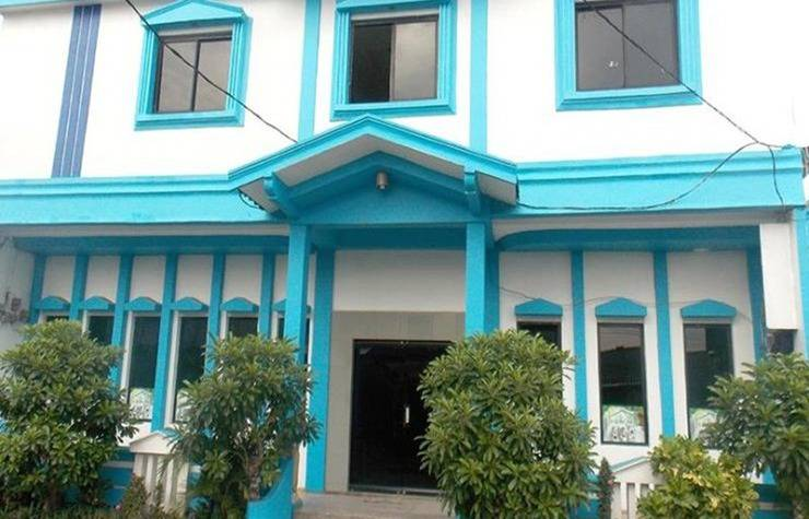 Harga Hotel Wisma Gading Indah (Jakarta)