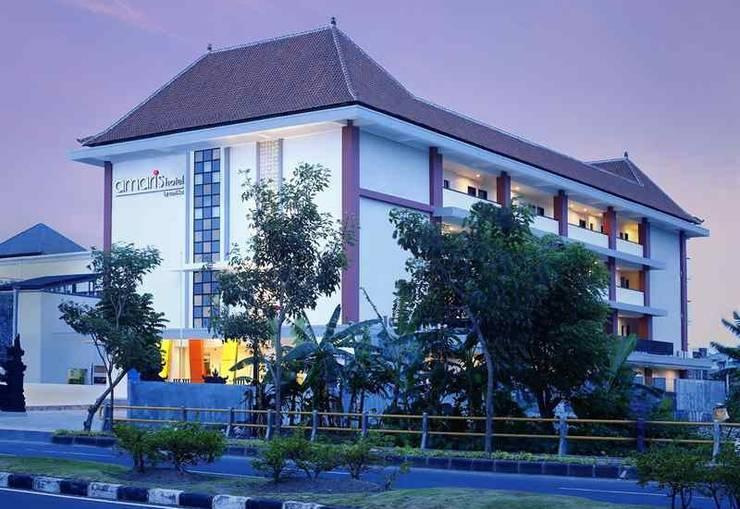 Amaris Hotel Sunset Road Bali - Amaris