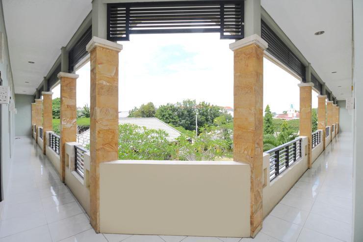 Airy Denpasar Barat Dalung Pondok Asri 9 Bali - Interior Detail