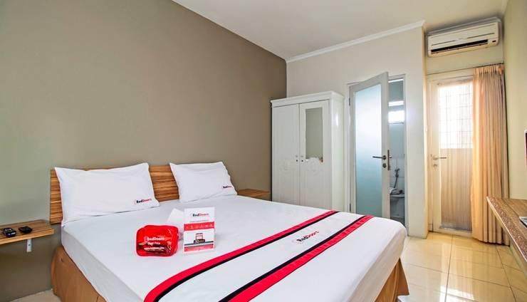 reddoorz mampang prapatan jakarta booking dan cek info hotel rh pegipegi com