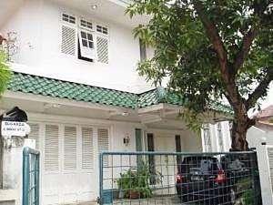 Kemang Inn Jakarta -