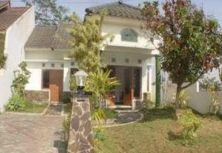 Villa Bella 2 Malang - (21/Aug/2014)