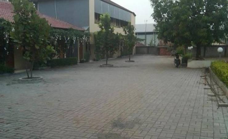 Harga Kamar Hotel Cibatu (Purwakarta)