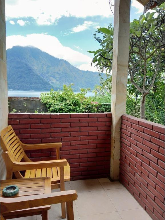 Volcano 2 Guest House Bali - Facilities