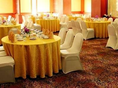 Abadi Suite Hotel   -