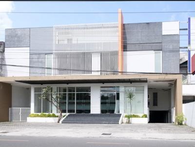Airy Mergangsan Taman Siswa 91 Yogyakarta - Others