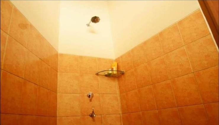 The Priangan Hotel Ciamis - Interior