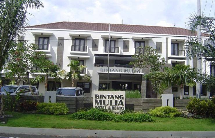 Review Hotel Bintang Mulia Hotel (Jember)