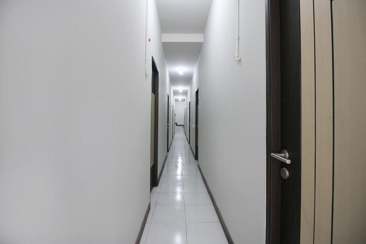 Airy Eco Syariah Perintis Kemerdekaan 1 Tangerang Tangerang - Interior Details
