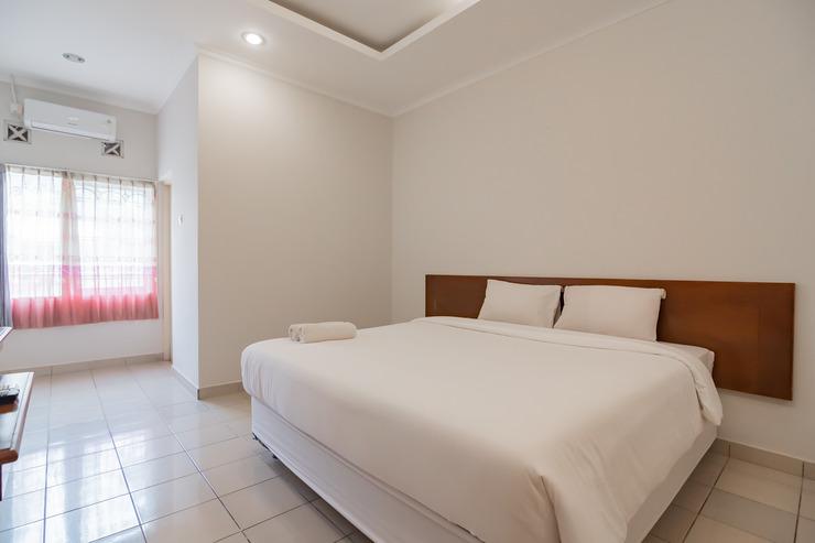 Rossan Villa Bandung - Photo