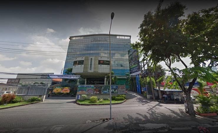 Review Hotel Brava Suites by Zia Surabaya (Surabaya)