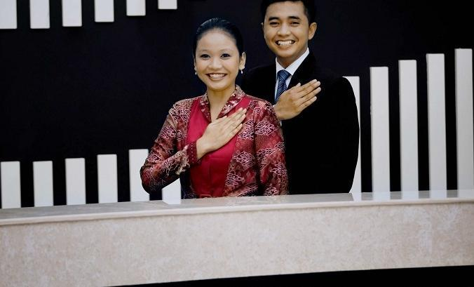 Aston Cirebon - Staff