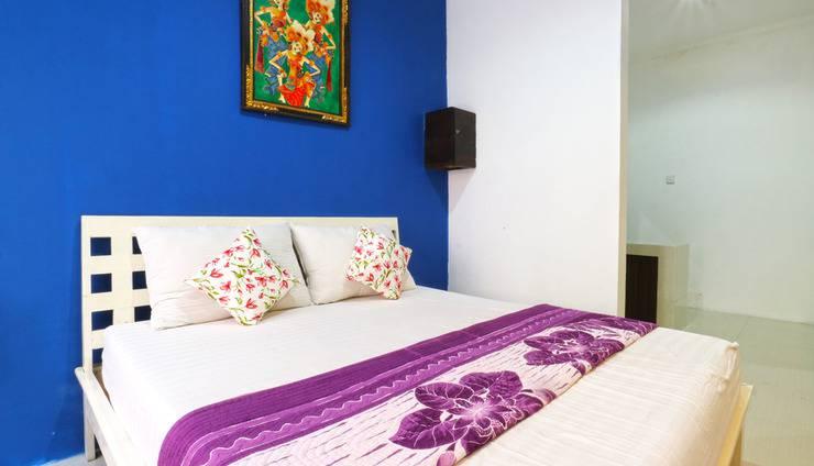 Taman Kerti Residence Bali - Deluxe