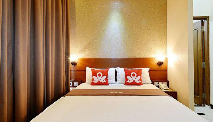 Harga Hotel ZEN Rooms Bausasran 34 Pakualaman (Jogja)