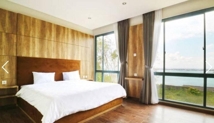 Villa Prana Bali - VIlla & Rooms