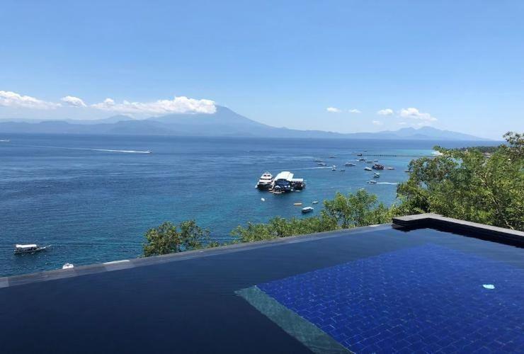 Adiwana Warnakali Resort Bali - Facilities
