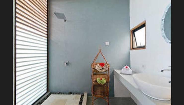 Alamat Review Hotel Bali Green Hills - Bali
