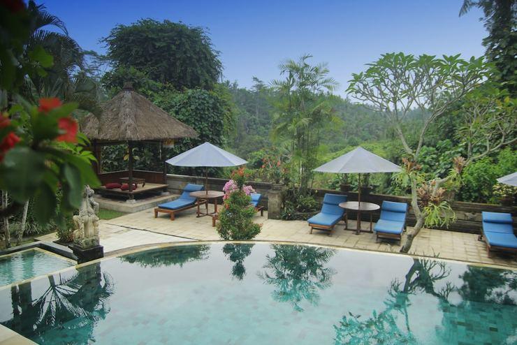 Alam Indah Bali - Featured Image