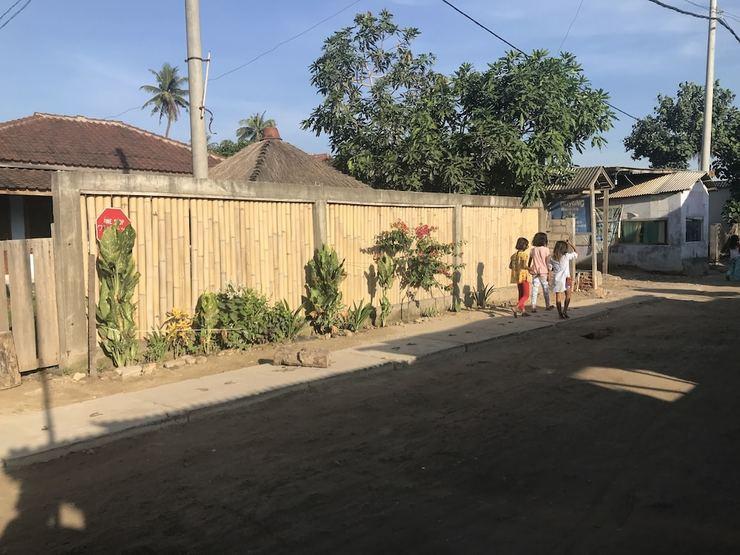 One Stop Lombok Lombok - Exterior