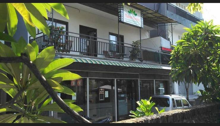 Harga Hotel Tuban Torres Accommodation (Tuban)