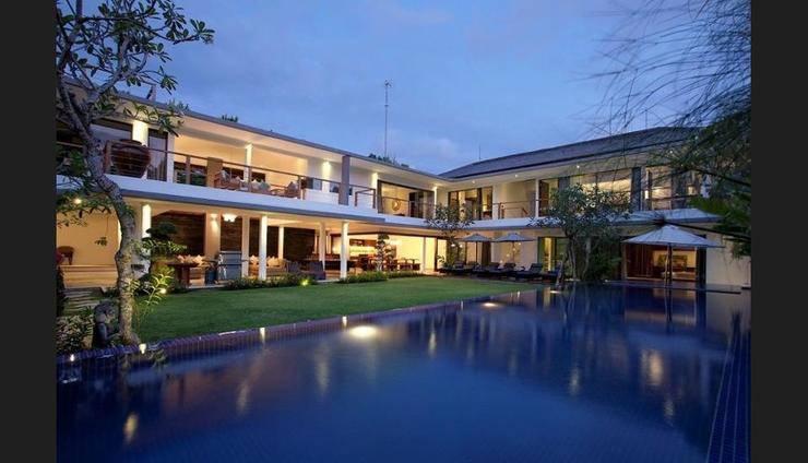 CassaMia Bali Bali - Featured Image