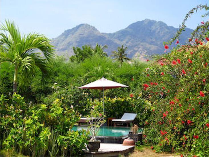 Sunia Loka Bali - Featured Image