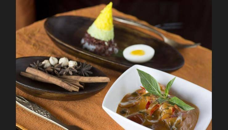 Review Hotel Banyan Tree Bintan (Bintan)
