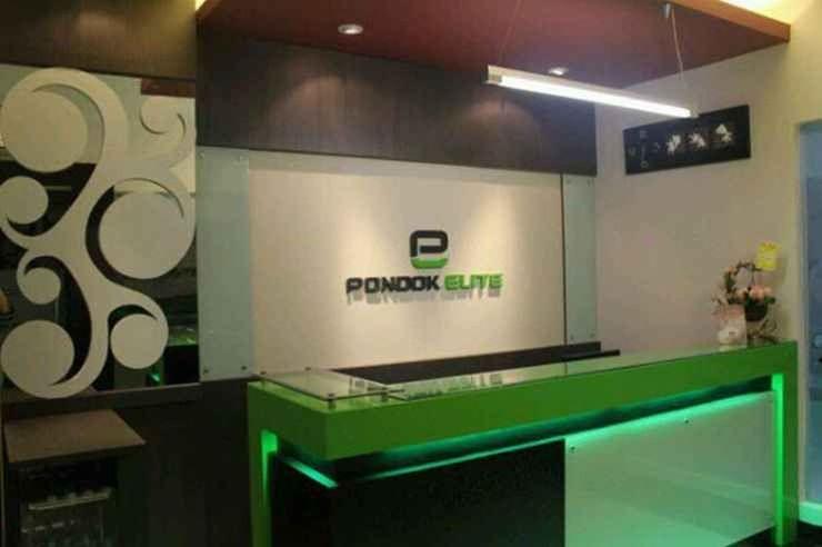 Pondok Elite Makassar - Facilities