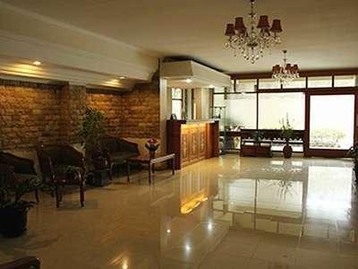 Griya Patria Guest House Jakarta -
