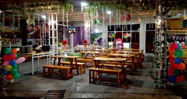 Hotel Lingga Bandung - C:\Users\echoa\OneDrive\Desktop\Hotel Lingga Bandung