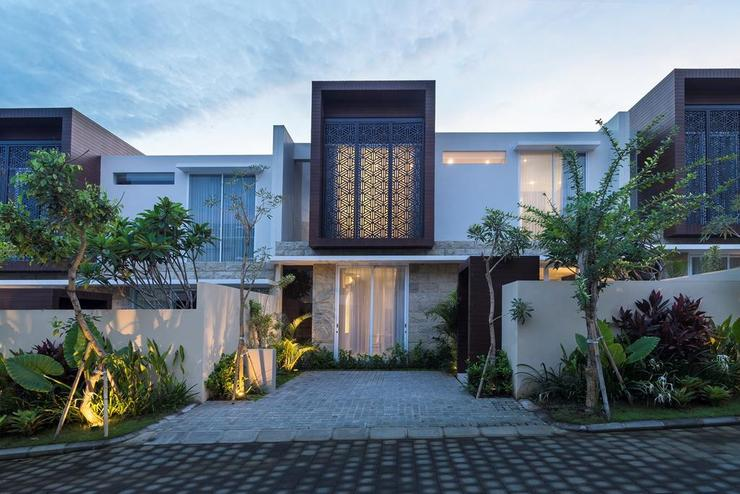Nusa Dua Bayview Bali -