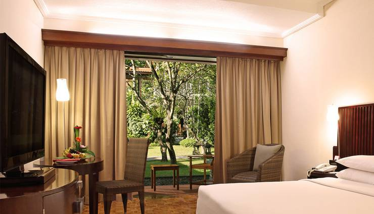 Bintang Bali Resort Bali - Superior Room