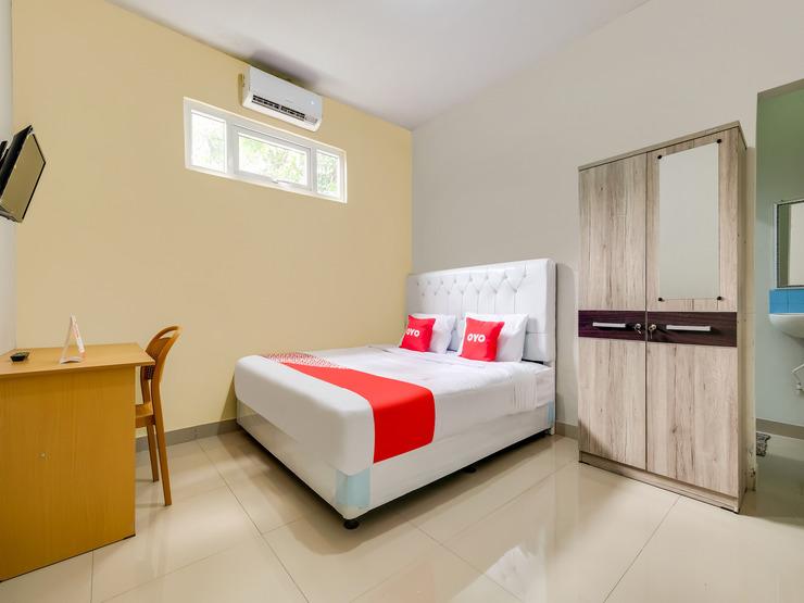 OYO 3972 Simega Residence Cirebon - Guestroom D/D 1