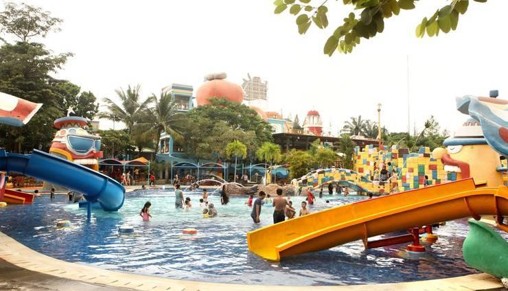 Amaris Hotel Serpong Tangerang - Other