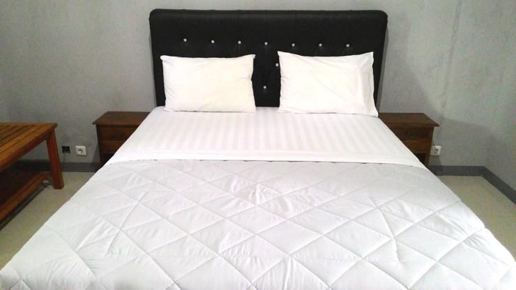Hotel Khalsa Indah Purwakarta - Deluxe