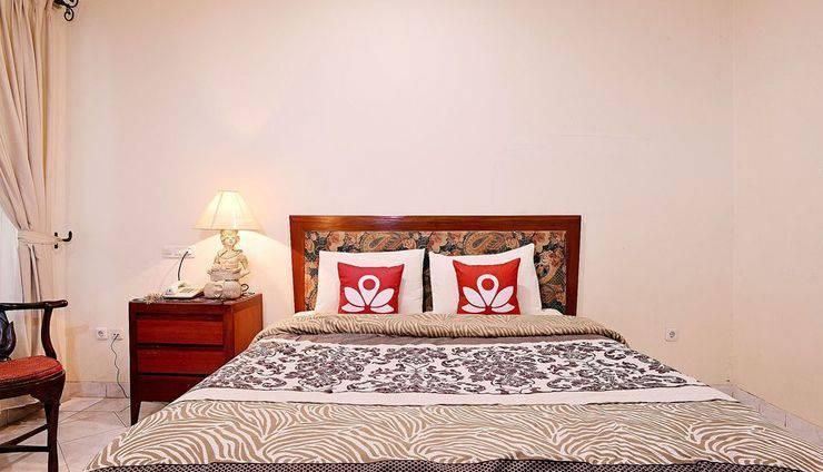 Harga Hotel ZEN Rooms Pejaten Raya (Jakarta)