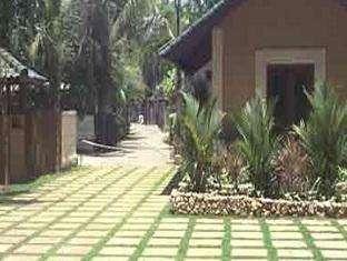 Bali Golden Villas Bali -
