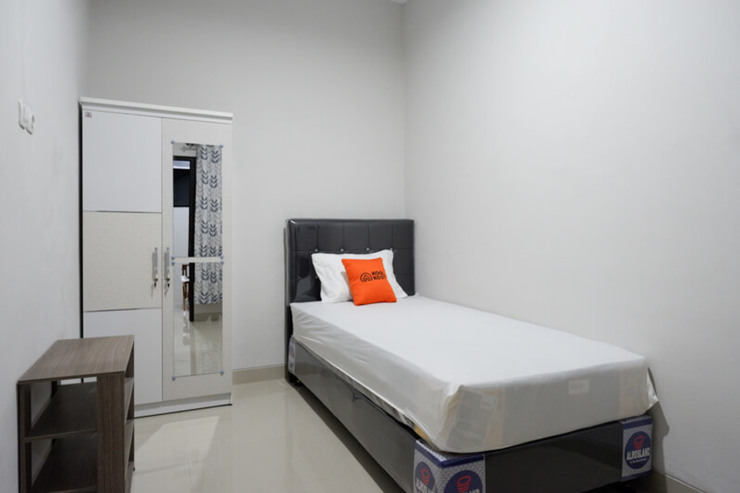 KoolKost near Solo Grand Mall (Minimum Stay 6 Nights) Solo - Photo