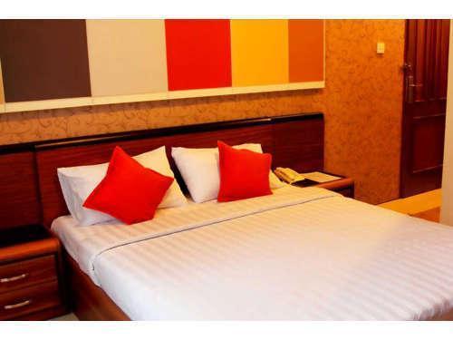 Ariandri Boutique Guesthouse Bandung - Eksekutif