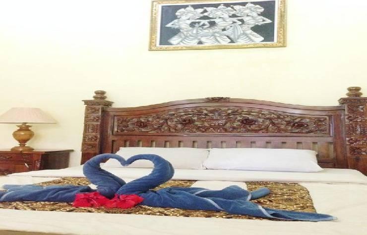 Pande Permai Guest House Bali - AAA