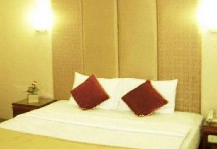 Hotel Menteng 1 Jakarta - t