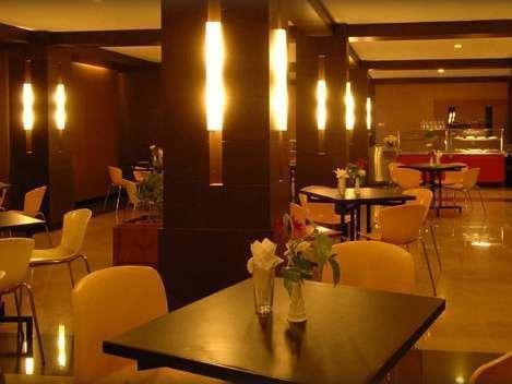 Hotel Bintang Solo - v