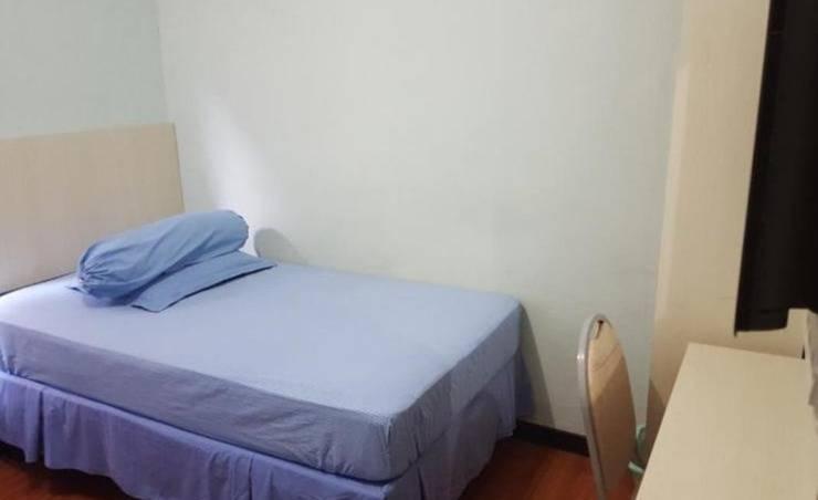 Guest House Bona Samarinda Samarinda - Kamar tamu