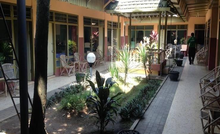 Harga Kamar Hotel and Restaurant Anugerah (Bondowoso)