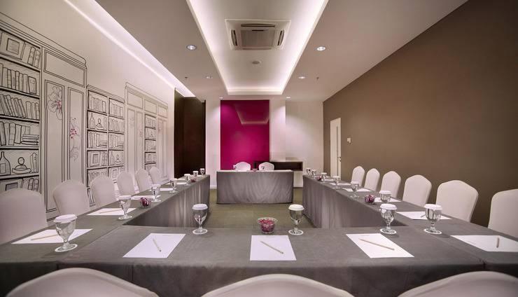 favehotel Melawai - Meeting Room