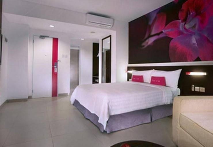favehotel Melawai - Superior Room