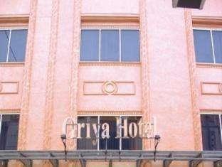 Griya Hotel Medan -