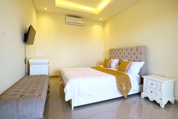 Royal Maharani Nusa Dua Bali - 2 bedroom